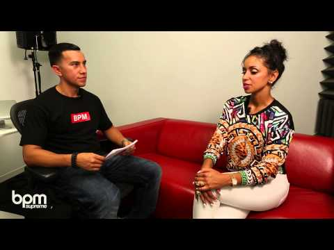 MYA Interview | How