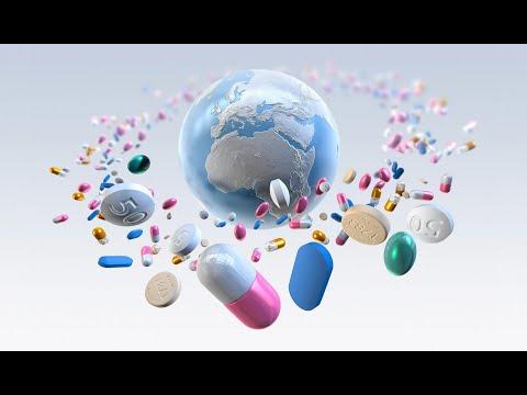Воздействие на патогенетические пути развития диабетической нейропатии. Профессор, Мкртумян А.М.