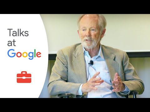 """Frederick """"Shad"""" Rowe: """"The Evolution of a Short Seller to a Long Only [...] 