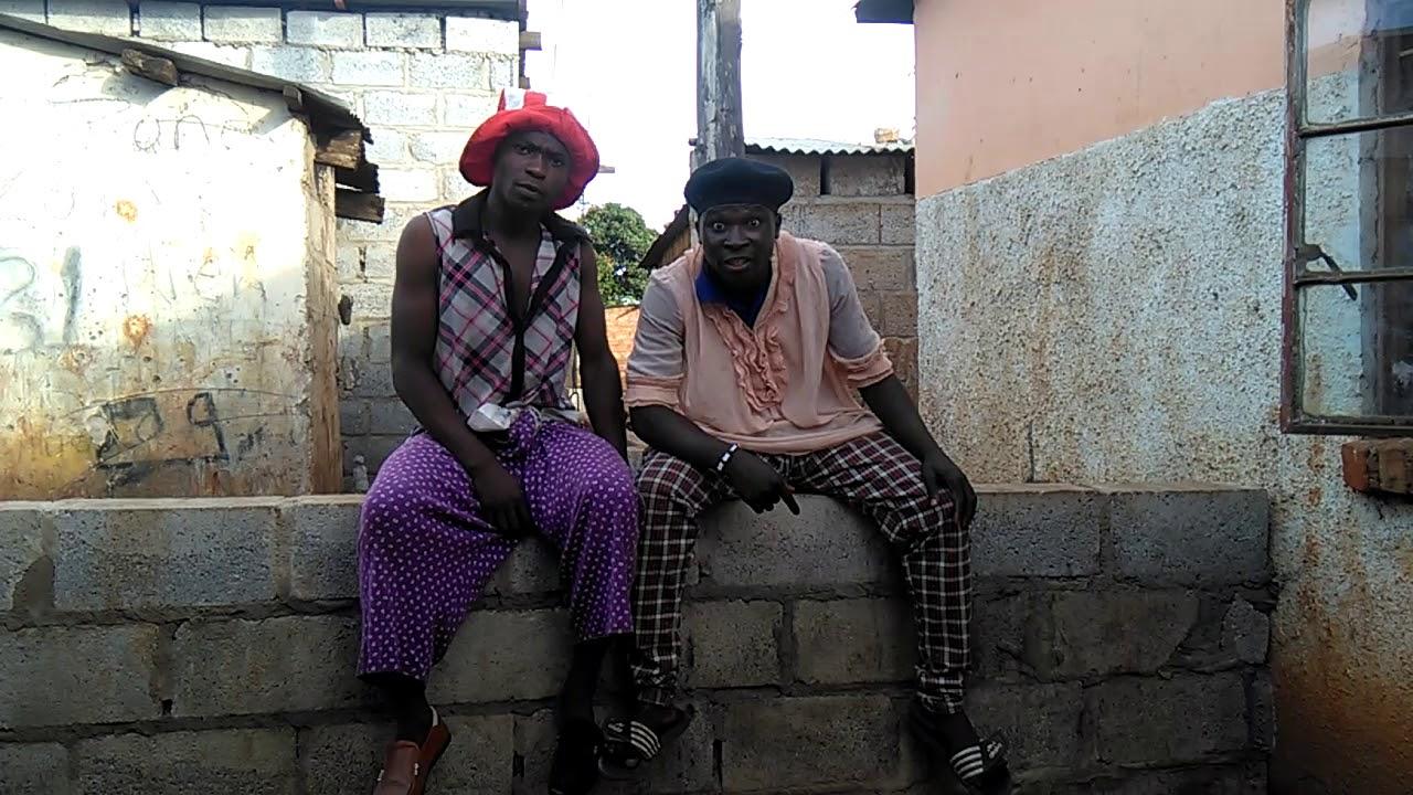 Download: The Pipo - Mpopo - ZambianTunes.com