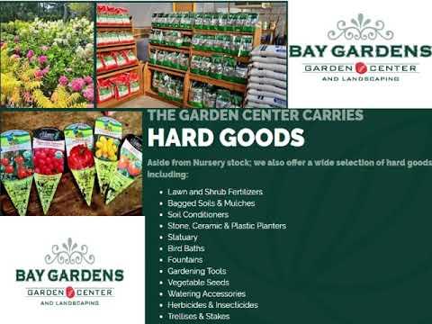 Wholesale Nurseries & Gardening in Long Island - Garden Center NY