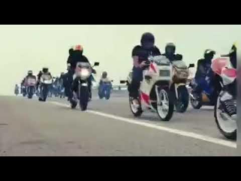 Download Gila Gila Remaja Zaman Retro