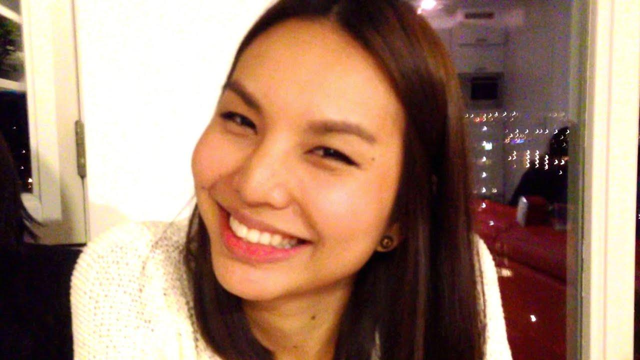 Sexy Thai Girls in Amsterdam! (Vlog #476) - YouTube