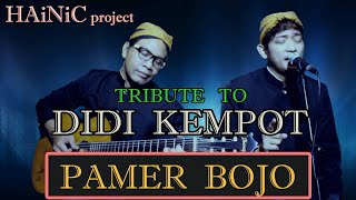 didi-kempot---pamer-bojo-cover-by-hainic-project