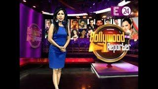 Bollywood Reporter | John ने मारा Akshay और Salman पर ताना  !