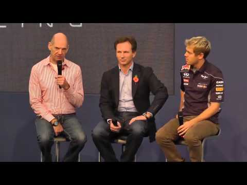 Adrian Newey cites Max Mosley for 2009 F1 rules confusion