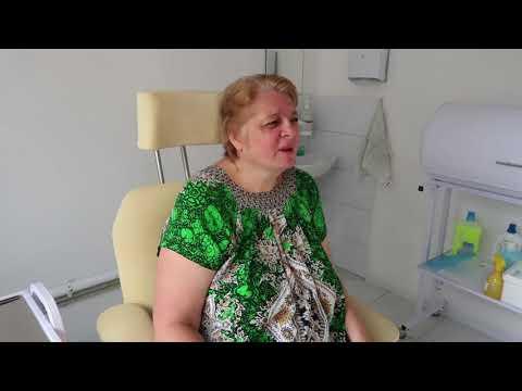 VLOG Что с Костиным носом? Бабушке нужна операция.