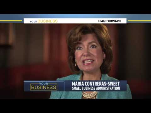 Hispanic Small Business Owners & Their Impact On The Economy by OPEN Forum