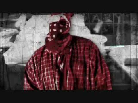 Icp - Fuck The World {{ Pyschopathic Video }}