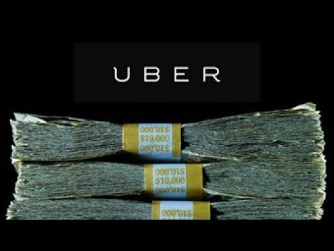 Uber Promo Code - FREE Rides For New & Existing Users 2017! $50+ Codes!