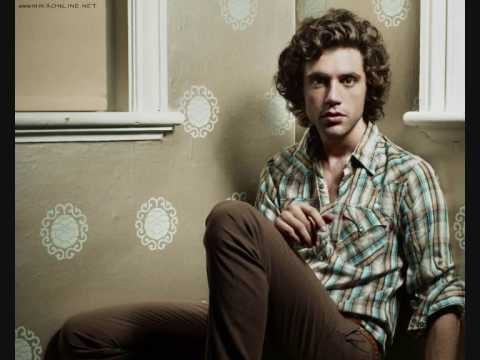 Mika - We Are Golden (Acoustic Version)