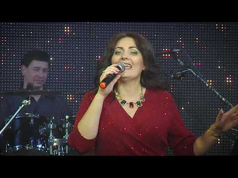 Лариса Андреева -  Дочь