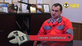 Сергей Серебряков о Павле Грудинине и его программе