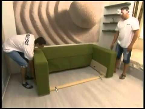 Дизайн малогабаритной комнаты. Дизайнер А. Ливиненко