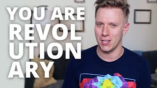 on Pulse Orlando: You are revolutionary | Queers Read This