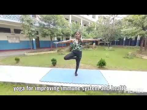 morning yoga for weight loss workout fat burning yoga