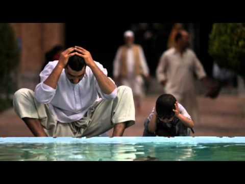 Кыст и хиджама — два мощных средства излечения по Сунне