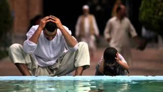 Смотреть видео мусульманская молитва видео