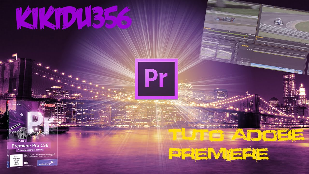 how to add zoom preimere pro