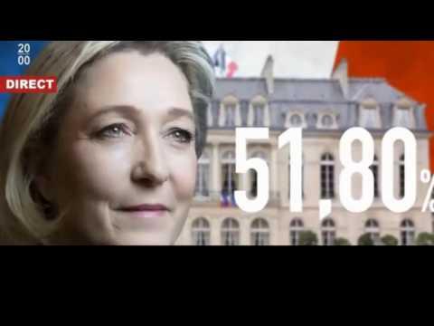 réel !! MACRON VEUT DEPORTER LES FRANCAIS DU FN