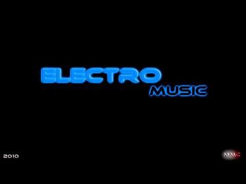 Favorite DJ Benny Benassi Remix Edit