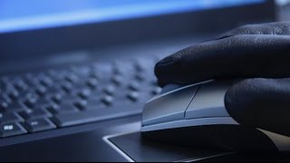 How Apple vs. FBI Could Help Hackers