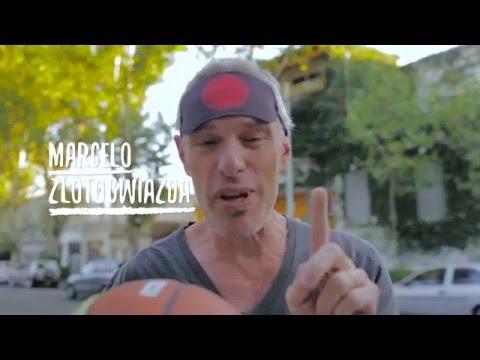 #LaLigaChallenge - Marcelo Zlotogwiazda