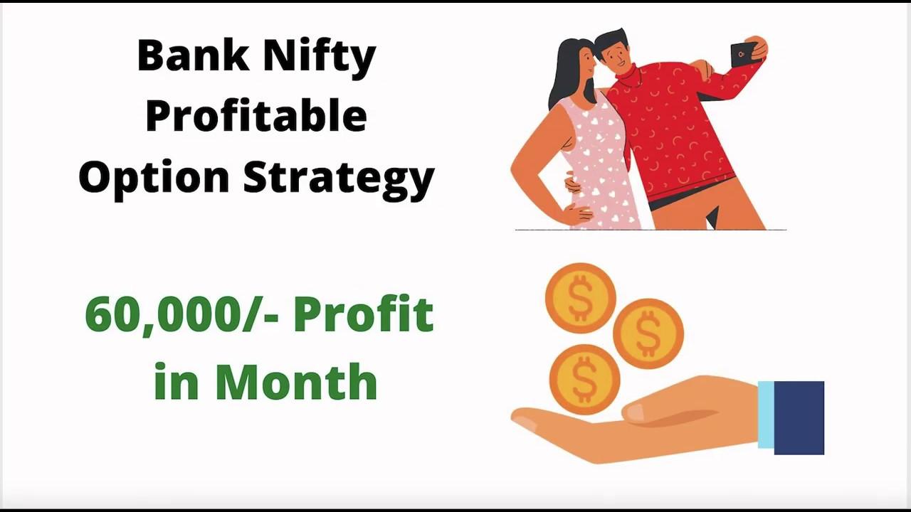 Bank Nifty Trading Strategy for 28th Dec' for NSE:BANKNIFTY by subhagghosh — TradingView