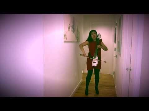 Still Falling For You ~Ellie Goulding (Bridget Jones's Baby) Cello Cover
