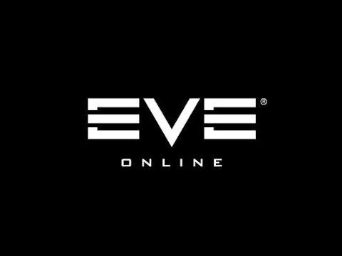 EVE Online Free to Play так ли он страшен =)
