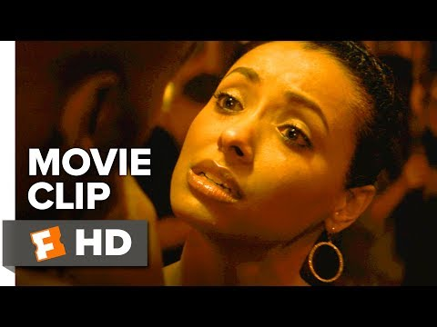 Download All Eyez on Me Movie Clip - Jada (2017) | Movieclips Coming Soon