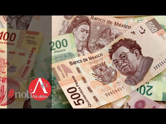 NotiAlcaldes: BID otorga préstamo a México por 600 mdd para planificación territorial
