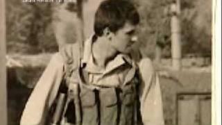 Якута Олег спецназ ГРУ(Якута Олег Алексеевич, 1964 года рождения, уроженец г. Минска, кавалер трёх орденов «Красная Звезда». С август..., 2009-02-04T23:51:32.000Z)