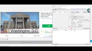Roblox Cheat Engine 6.4 (Bypass) Money Hack *Not Patched*