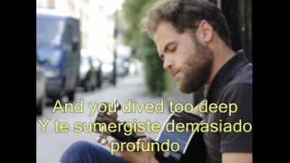 Passenger-Let her go Traducida