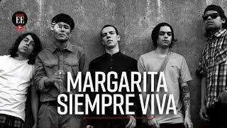 Margarita siempre viva: nostalgias de una generación – Emergentes