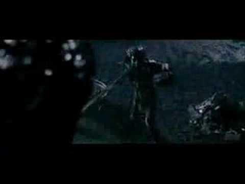 2008 movie alien robots movie youtube