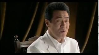 2004年6月2日リリース 作詞:荒木とよひさ 作曲:弦哲也 編曲:前田俊明.