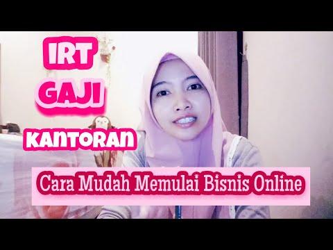 cara-memulai-bisnis-online- -ide-bisnis-online-ibu-rumah-tangga