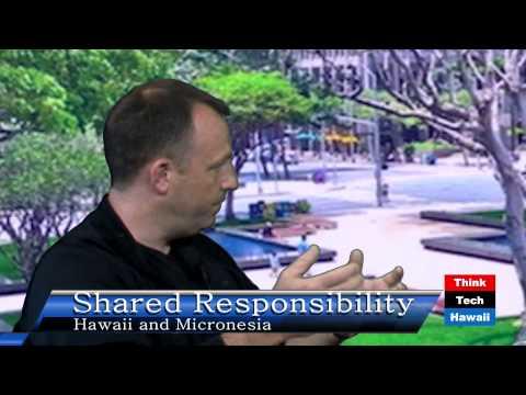 "Shared Responsibility: Hawaii and Micronesia with Sheldon Riklon and Joakim ""Jojo"" Peter"