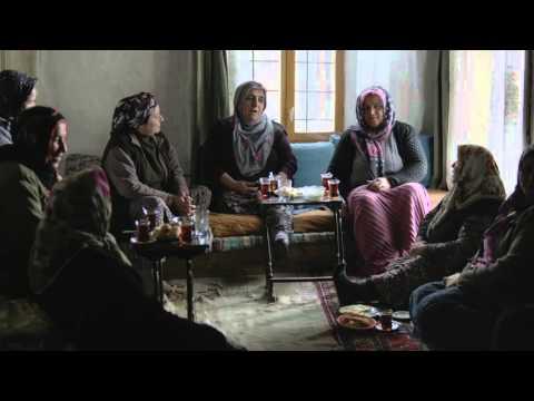 Film Trailer: Ana Yurdu / Motherland
