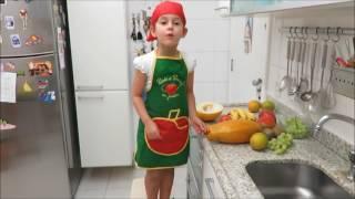 Baixar Receita Saudavel por Camila Brito