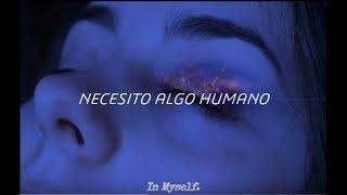 Muse - Something Human / Subtitulado al Español