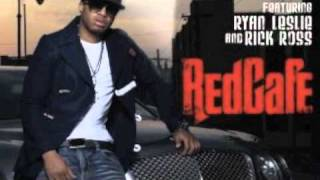 Ryan Leslie ft red cafe and Money Mark Fly together remix