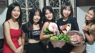 Blue Moon Live Pattaya Pool Villa