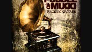 Puddle Of Mudd - (Bonus Track)Cocaine HD