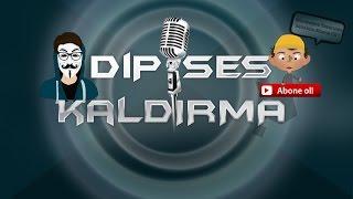 Mikrofon Dip Ses (cızırtı)  Kaldırma -Programsız Pro. Kalite