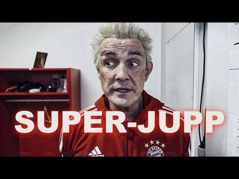 Heynckes: Ancelotti war zu jung für Bayern!