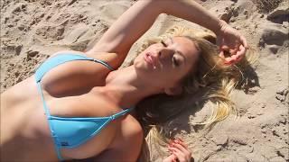 Video Sexy Nano G-String Micro Thong Bikini from Micro Gigi download MP3, 3GP, MP4, WEBM, AVI, FLV Juli 2018