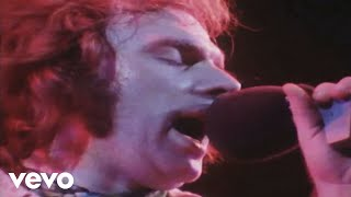 Van Morrison - Moonshine Whiskey (Live) (from..It's Too Late to Stop Now...Film)